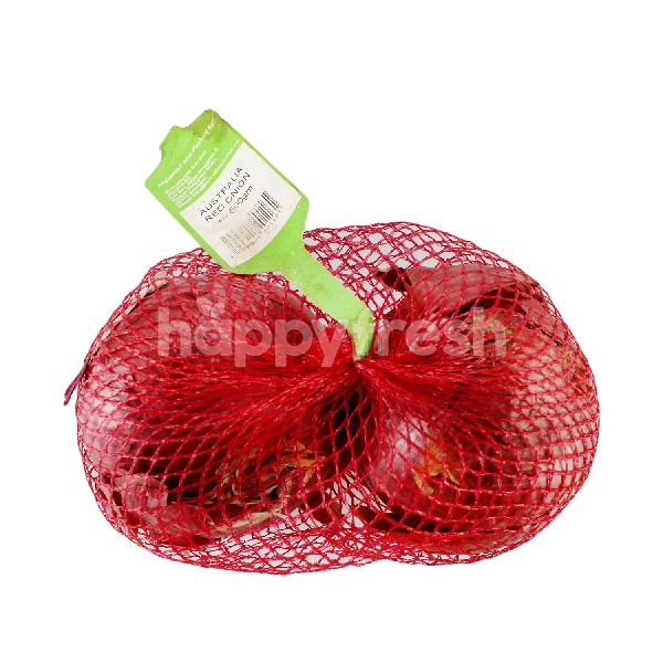 Product: FIRST PICK Australia Red Onion - Image 2