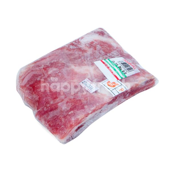 Product: Pork Baby Back Ribs - Image 2
