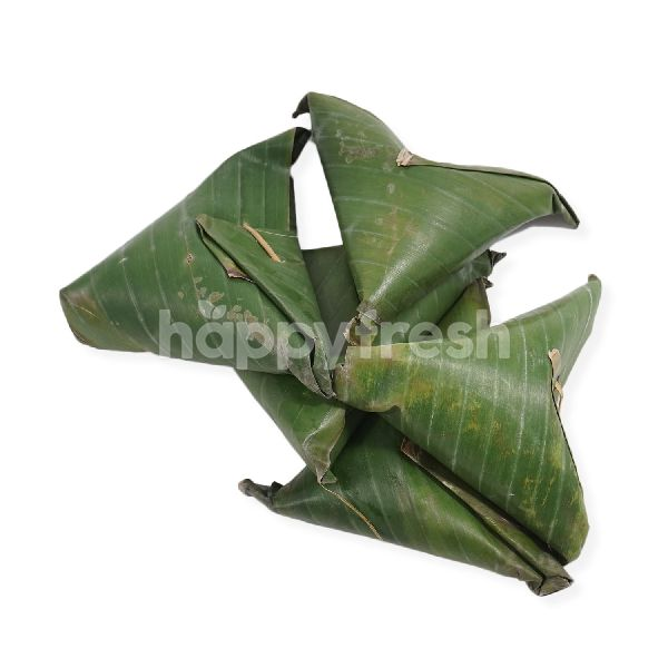 Product: Triangle Tempe - Image 1