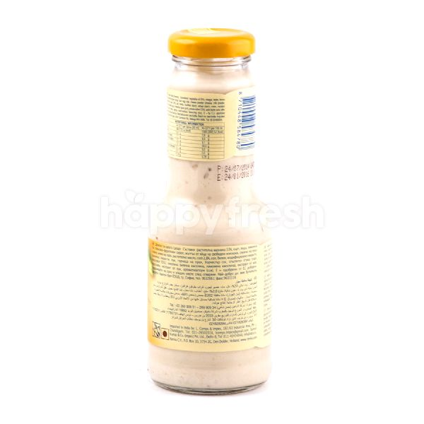 Product: Remia Caesar Salad Dressing - Image 3