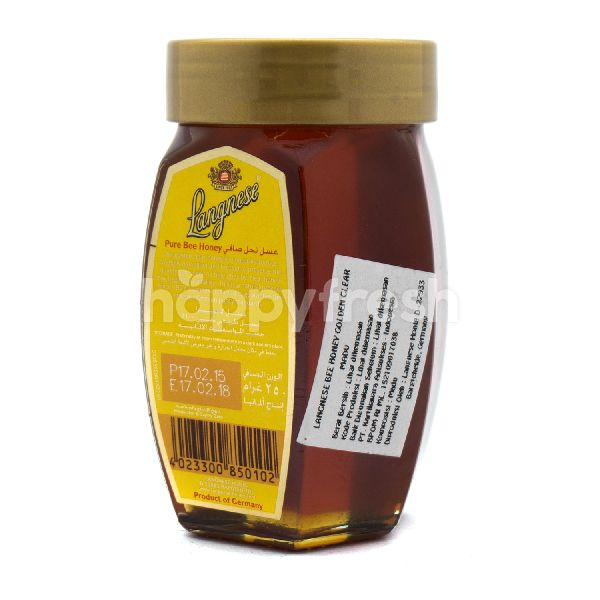 Product: Langnese Pure Bee Honey - Image 2