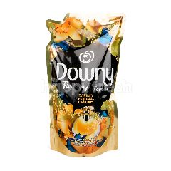 Downy Parfum Collection Daring Fabric Concentrate