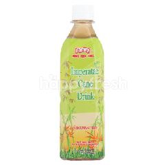 Hung Fook Tong Imperatae Cane Drink