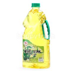Red Horse Lime Cordial 2L