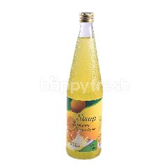 Choice L Sirup Rasa Lemon