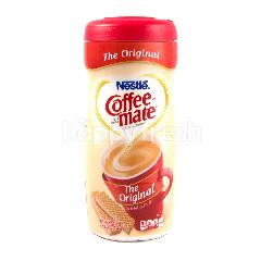 Coffee-Mate Krimer Kopi Original