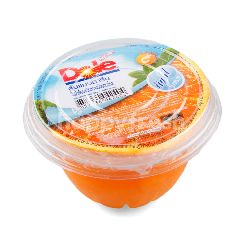 Dole Mandarin Orange In Light Syrup