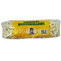 Markenburg Marshmallows