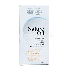 Skinlabs Nature Oil