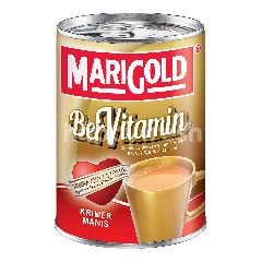 Marigold Vitaminised Sweetened Creamer
