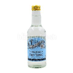 Bickford And Sons Dry Tonic
