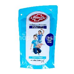 Lifebuoy Body Wash Cool Fresh
