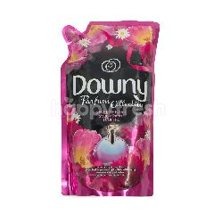 Downy Parfum Collection Sweetheart Pelembut Cair