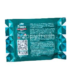 Relaxa Freezy Extra Strong Mint