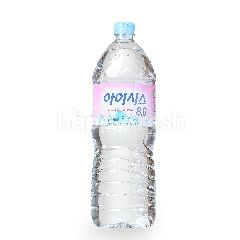 Lotte Chilsung Icis 8.0 Mineral Water