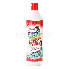 Good Maid Mosaic Cleaner