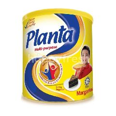 Planta Multi-Purpose Margarine 2.5kg