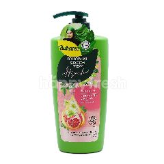 Follow Me Hijab Anti Itch Shampoo