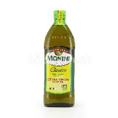 Monini 100% Extra Natural Olive Oil