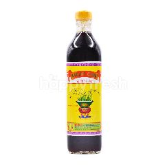 CAP ORKID Light Soy Sauce