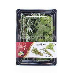 VILLAGE GARDEN Red Meat Dishes (Herb Mix)