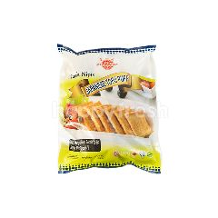 Everbest Japanese Tofu Puff 500G