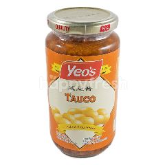 Yeo's Tauco Salted Soya Beans