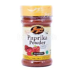 Jay's Kitchen Paprika Bubuk