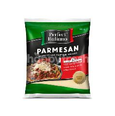 Perfect Italiano Cheese Parmesan-Dry Grated