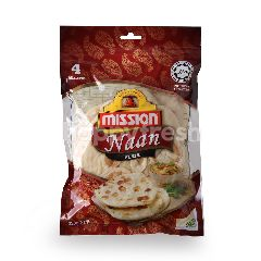 Mission Naan Plain