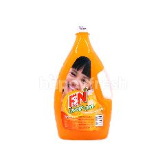 F&N Cordial Orange Drink