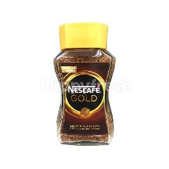 Nescafe Gold Blend Coffee Powder