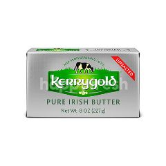 Kerrygold Pure Irish Unsalted Butter 227G
