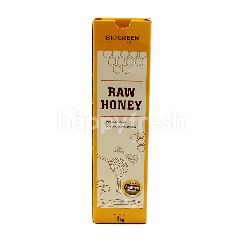 Biogreen Raw Honey