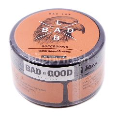 Bad Lab Supersonik Pomade