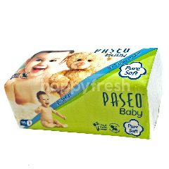Paseo Baby Tissue