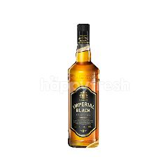 Seagram's Imperial Black
