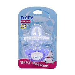 FIFFY Baby Soother
