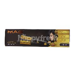 Mag 2 In 1 Hair Straightener