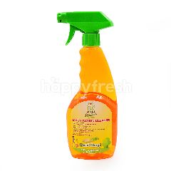 TLC Green Multi Action Cleaner