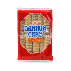 Danhua Cake (10 Pieces)