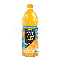 Minute Maid Pulpy Jeruk