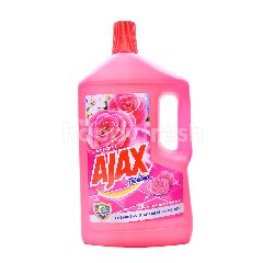 Ajax Fabuloso Rose Fresh