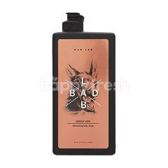 Bad Lab Legally High Refreshing Body Wash