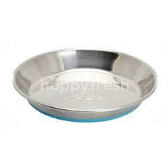 Rogz Anchovy Bowl - Blue (Small)