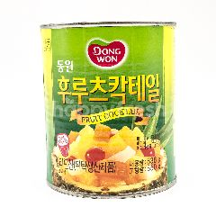 Dongwon Fruit Cocktail