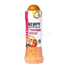 Kewpie Saus Salad Thousand Island