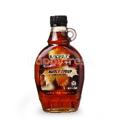 Radiant Pure Maple Syrup