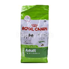 Royal Canin Adult Dog Food X-Small Very Small Dogs