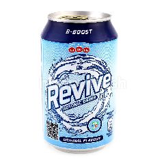 REVIVE Isotonic Drink
